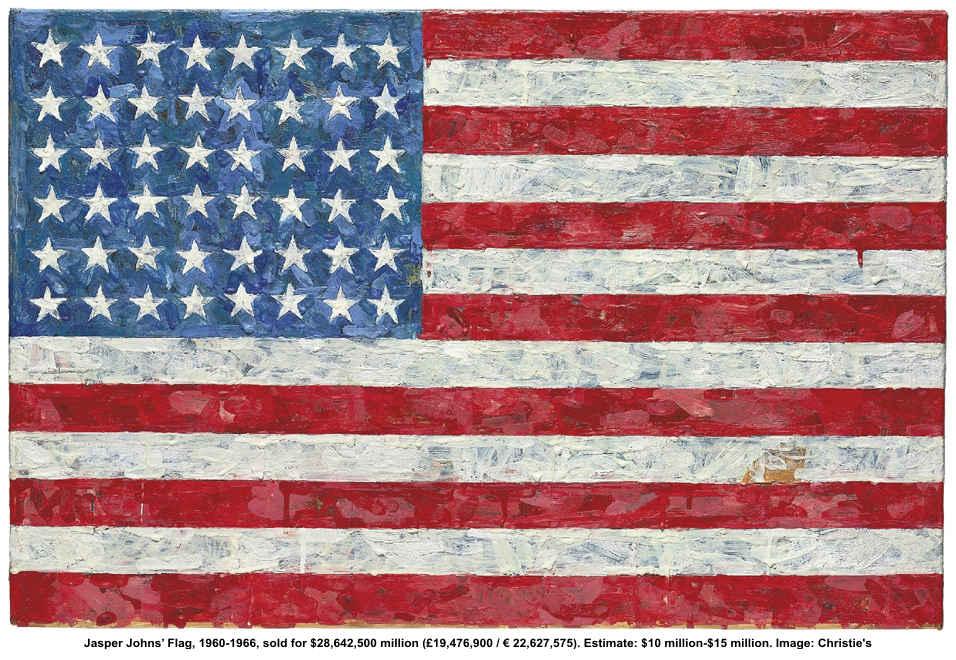 jasper-johns-flag-large